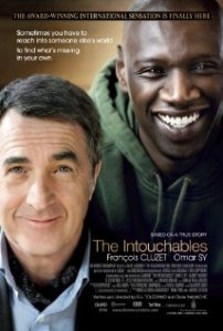 intouchablesmovie